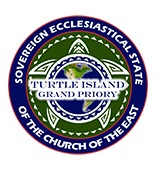 Turtle Island Grand Priory